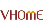 VIET HOME CORPORATION (VHOME)