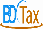 BINH DUONG CONSULTANT AND TAX AGENT ONE MEMBER COMPANY LIMITED (BDTAX)